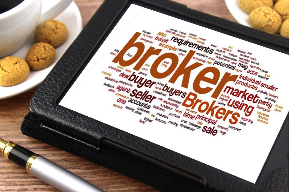 Er zijn genoeg mogelijkheden om een goede broker te vinden in Nederland, maar wat zijn de factoren die je in de gaten moet houden