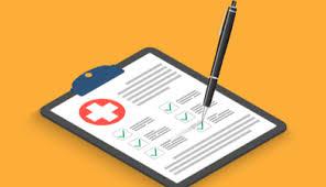 Tips voor klanten die voor het eerst een langdurige arbeidsongeschiktheidsverzekering afsluiten