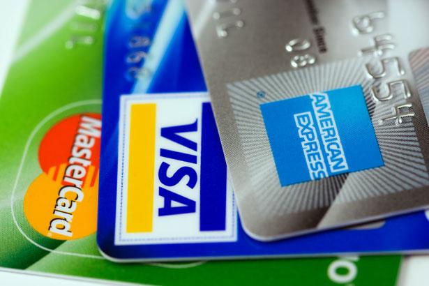 Hier zijn enkele tips voor een verstandig gebruik van creditcards:
